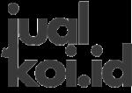 JualKoi Logo Small A