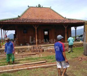 Limasa Jawa
