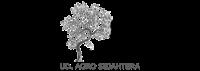 pohon-rindang-logo